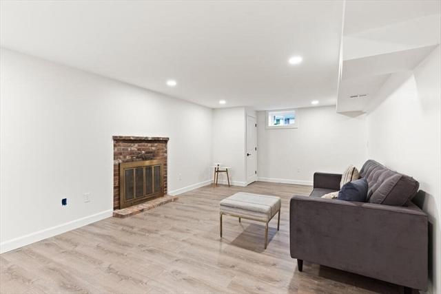 5 Danby Road Stoneham MA 02180