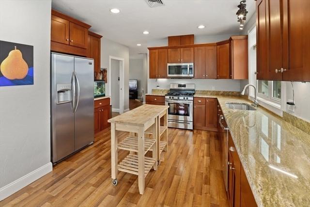 68 Jefferson Avenue Everett MA 02149