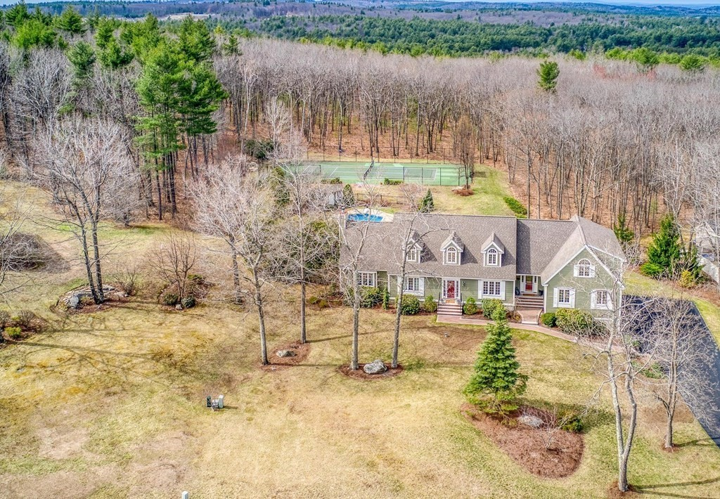 Photo of 70 Blossom Rd. Windham NH 03087