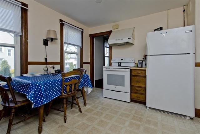 60 Saratoga Avenue Chicopee MA 01013