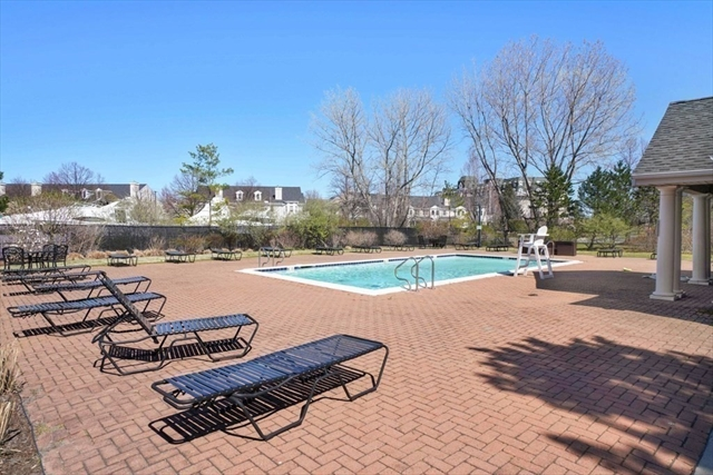 10 Seaport Drive Quincy MA 02171
