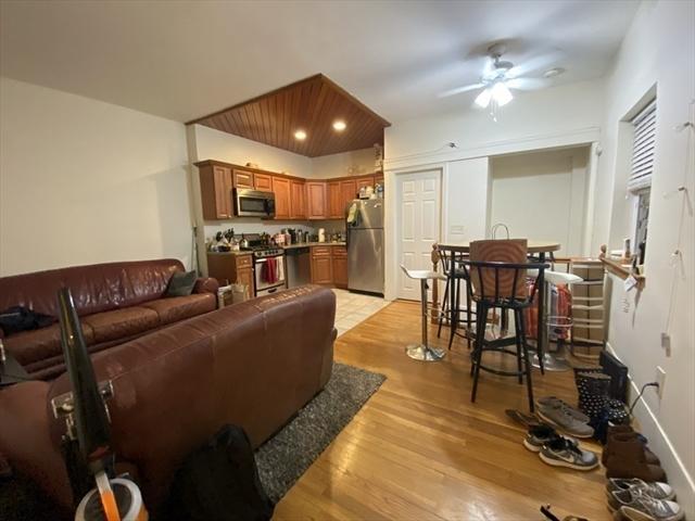 210 Hemenway Street Boston MA 02115