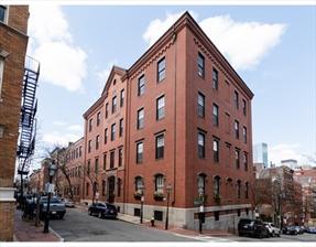 41-43 Phillips St #3, Boston, MA 02114