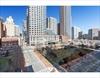 530 Atlantic Avenue 301 Boston MA 02210 | MLS 72815326