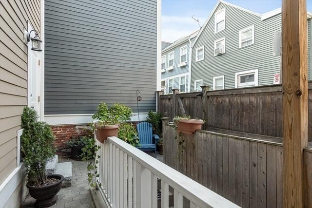 77 Green Boston MA 02129