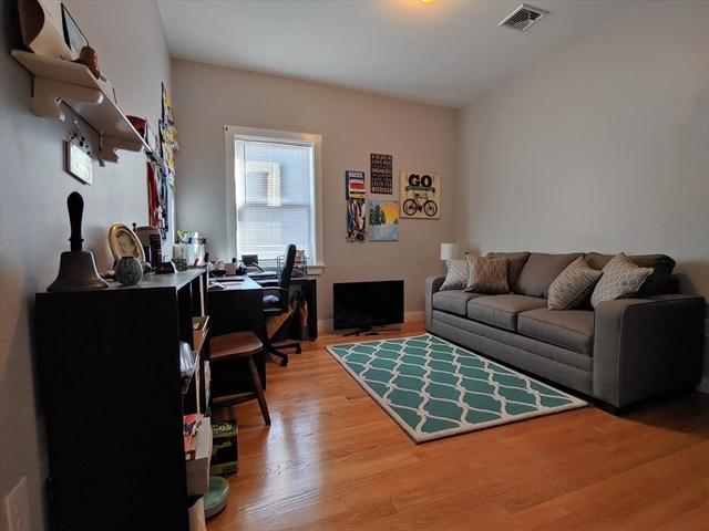 251 Dudley Street Boston MA 02119