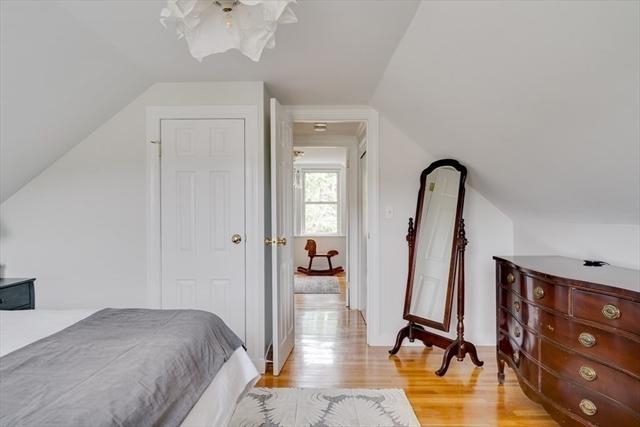 7 Taft Street Medford MA 02155