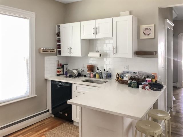 155 Spruce Street Watertown MA 02472