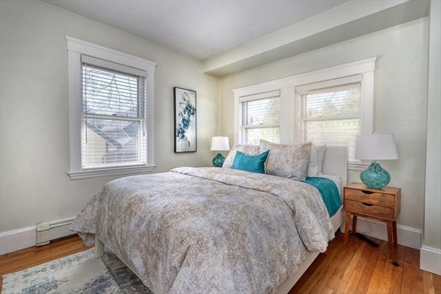 794 Highland Avenue Medford MA 02155