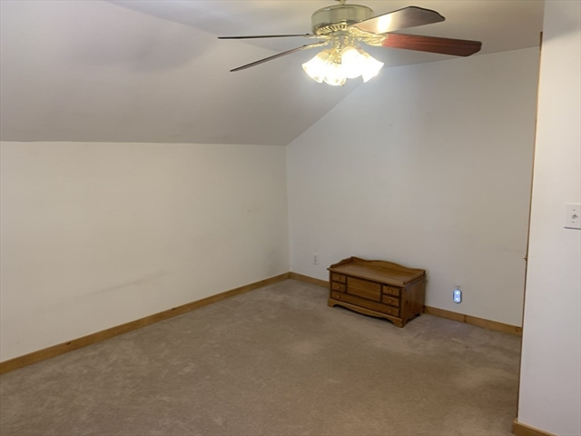 87 L Street Montague MA 01376