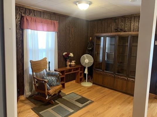 87 L St, Montague, MA: $205,000