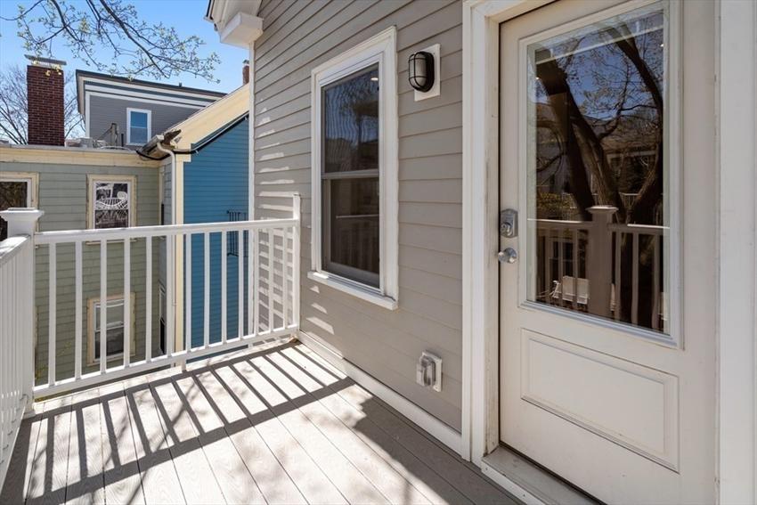 28 Fairmont Ave, Cambridge, MA Image 15