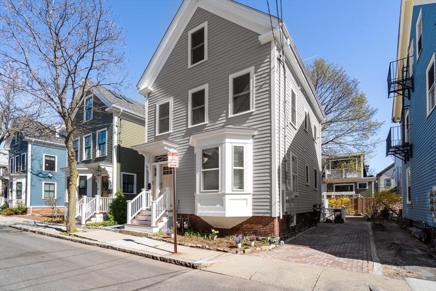 28 Fairmont Ave, Cambridge, MA Image 31