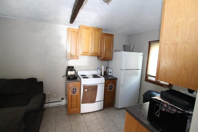 598 Pleasant Street Worcester MA 01602