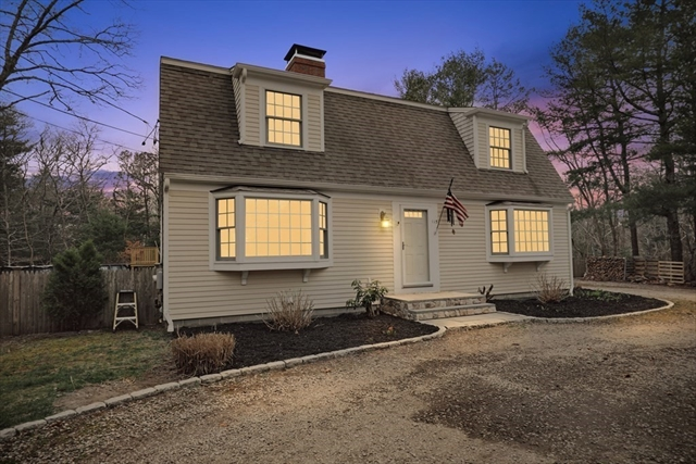 115 Lovells Lane Barnstable MA 02648