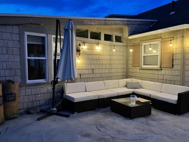 189 Princeton Street Chelmsford MA 01863