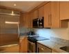 165 Tremont 405 Boston MA 02111 | MLS 72815591