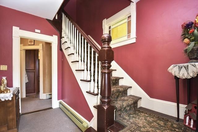 170 Temple Street Gardner MA 01440
