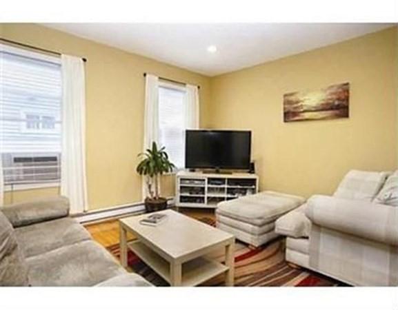 570 Washington Street Boston MA 02135