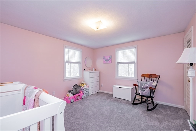 69 Fenwood Road Longmeadow MA 01106