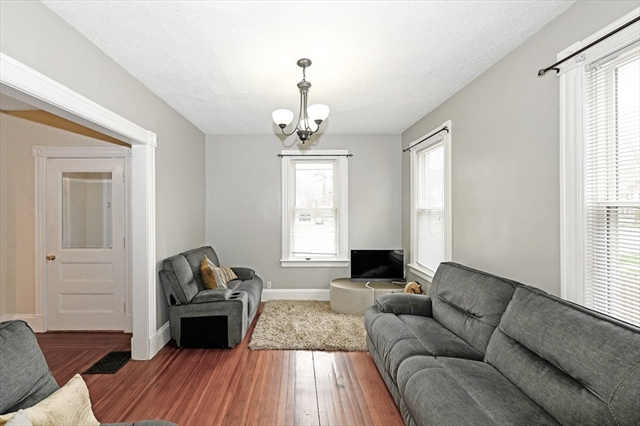 795 Sumner Avenue Springfield MA 01108