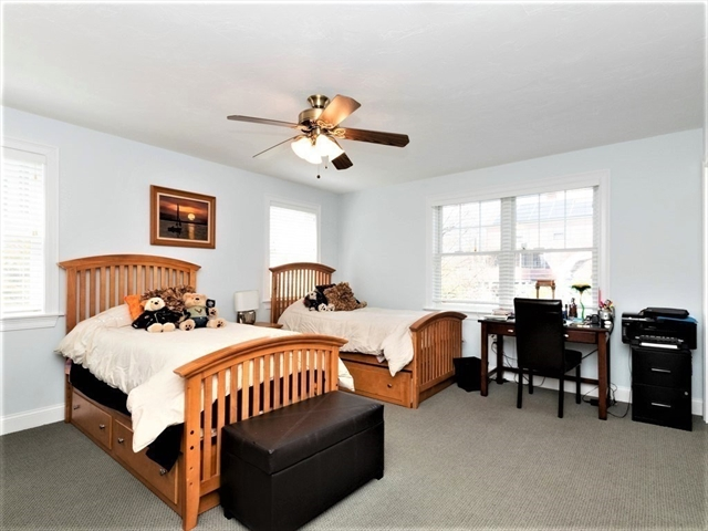 46 Knollwood Road Quincy MA 02171