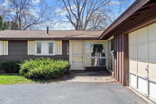 104 Hastings Street Framingham MA 01701