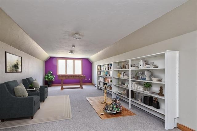 674 Grove Street Framingham MA 01701