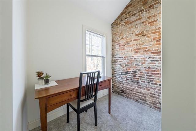 148 Bunker Hill Street Boston MA 02129