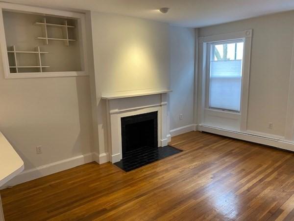 5 Melrose Street Boston MA 02116
