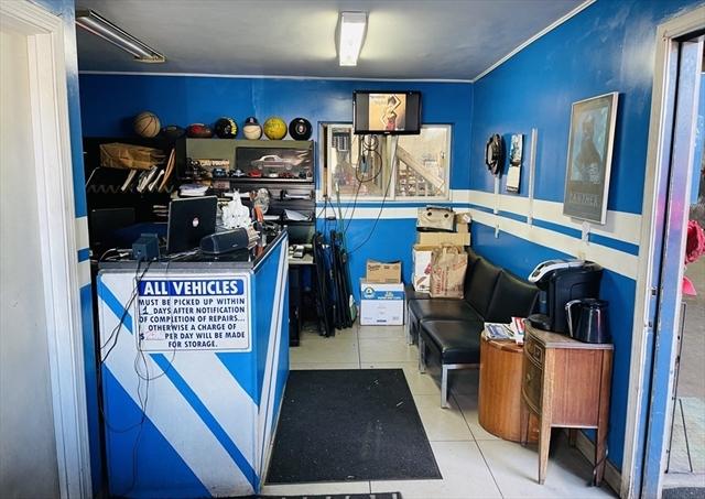 35 Garden Street Everett MA 02149