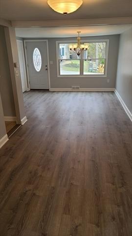 21 Karen Lane Weymouth MA 02188