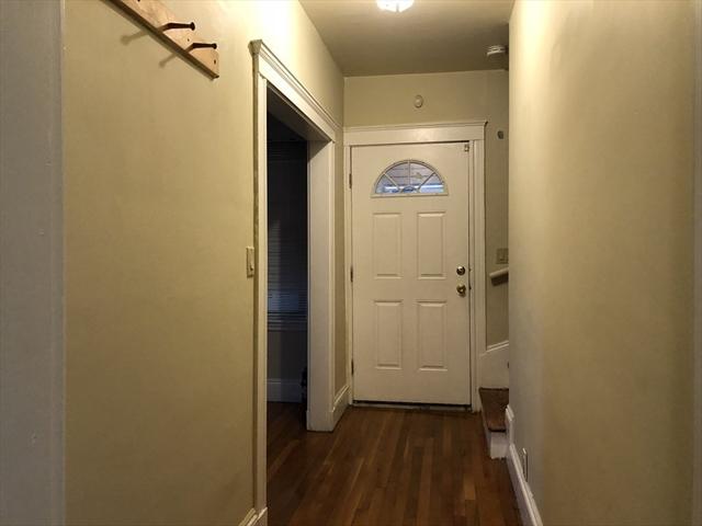 24 Derne Street Everett MA 02149