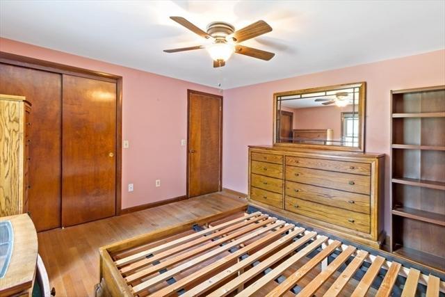 19 Maple Street Norton MA 02766