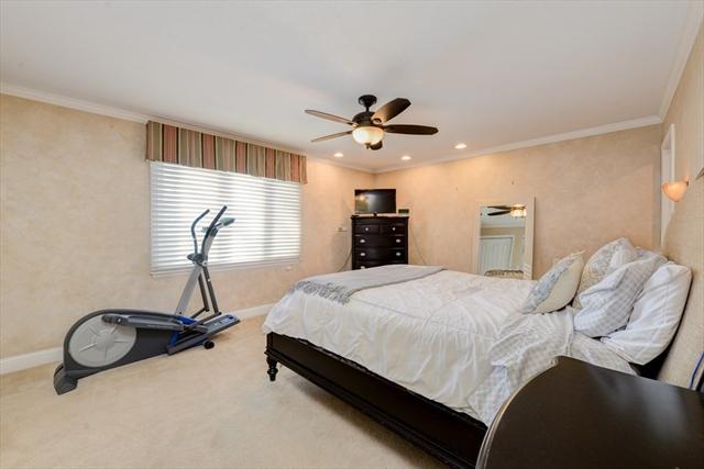 15 Pinewood Drive Longmeadow MA 01106
