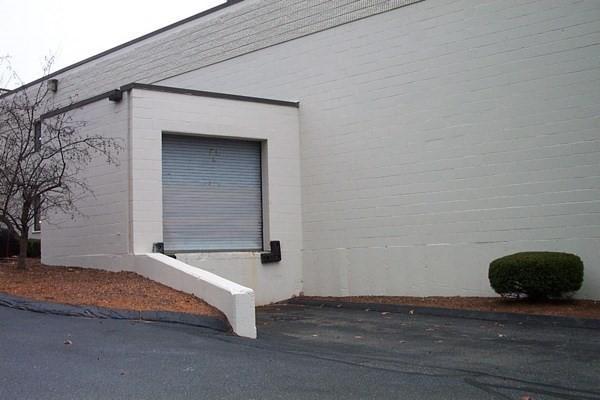 34 Sullivan Road Billerica MA 01821