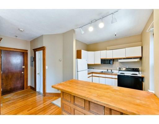 160 Salem Street, Boston, MA 02113