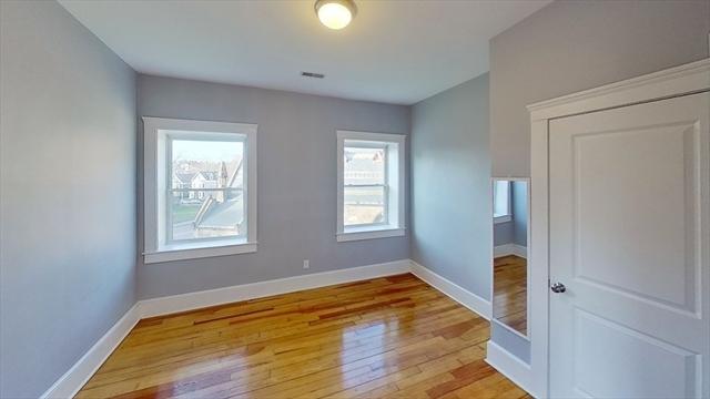 2 Humboldt Avenue Boston MA 02119