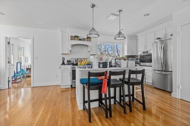 608 Beacon Street Newton MA 02459
