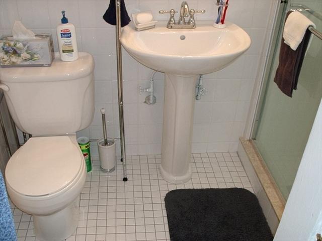1504 Commonwealth Avenue Boston MA 02135