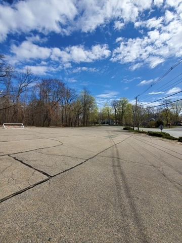 351 Depot Street Easton MA 02375