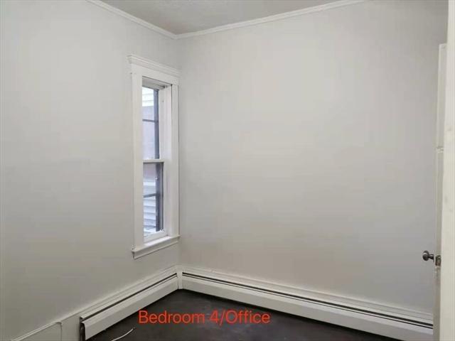 495 Columbia Road Boston MA 02125