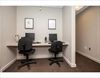 8 Museum Way 1501 Cambridge MA 02141 | MLS 72816154