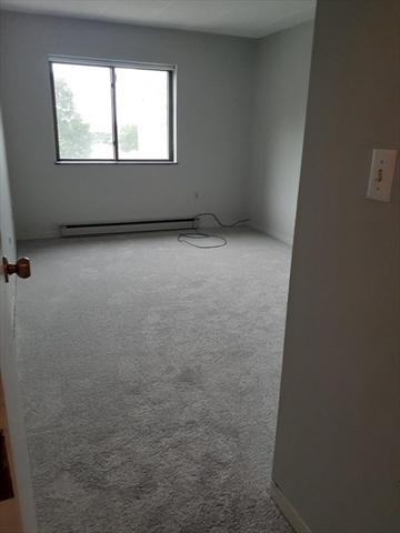308 Quarry Street Quincy MA 02169