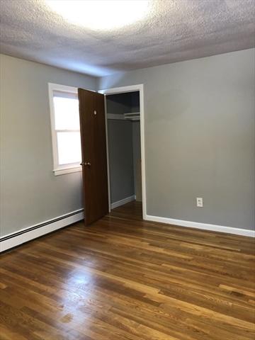 48 Nonantum Street Boston MA 02135