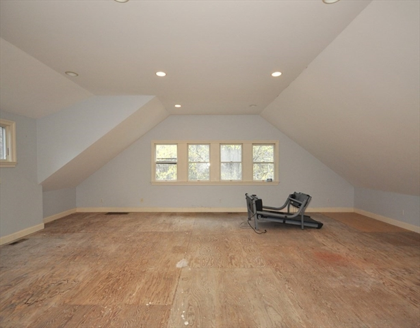 1743 Monument Street Concord MA 01742
