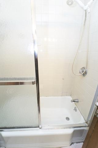2 Terrace Hall Avenue Burlington MA 01803
