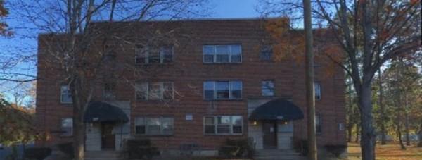 105 School Springfield MA 01105