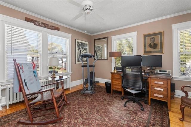 47 Salem Street Haverhill MA 01835