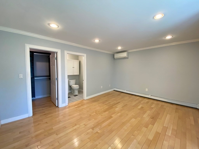 119 Whites Avenue Watertown MA 02472